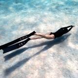 Titán Apnea és freediving búvár tanfolyam • május 26-27