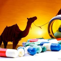 Egyiptomi búvártúra – így készülj fel rá! (Betegségek és gyógyszerek)