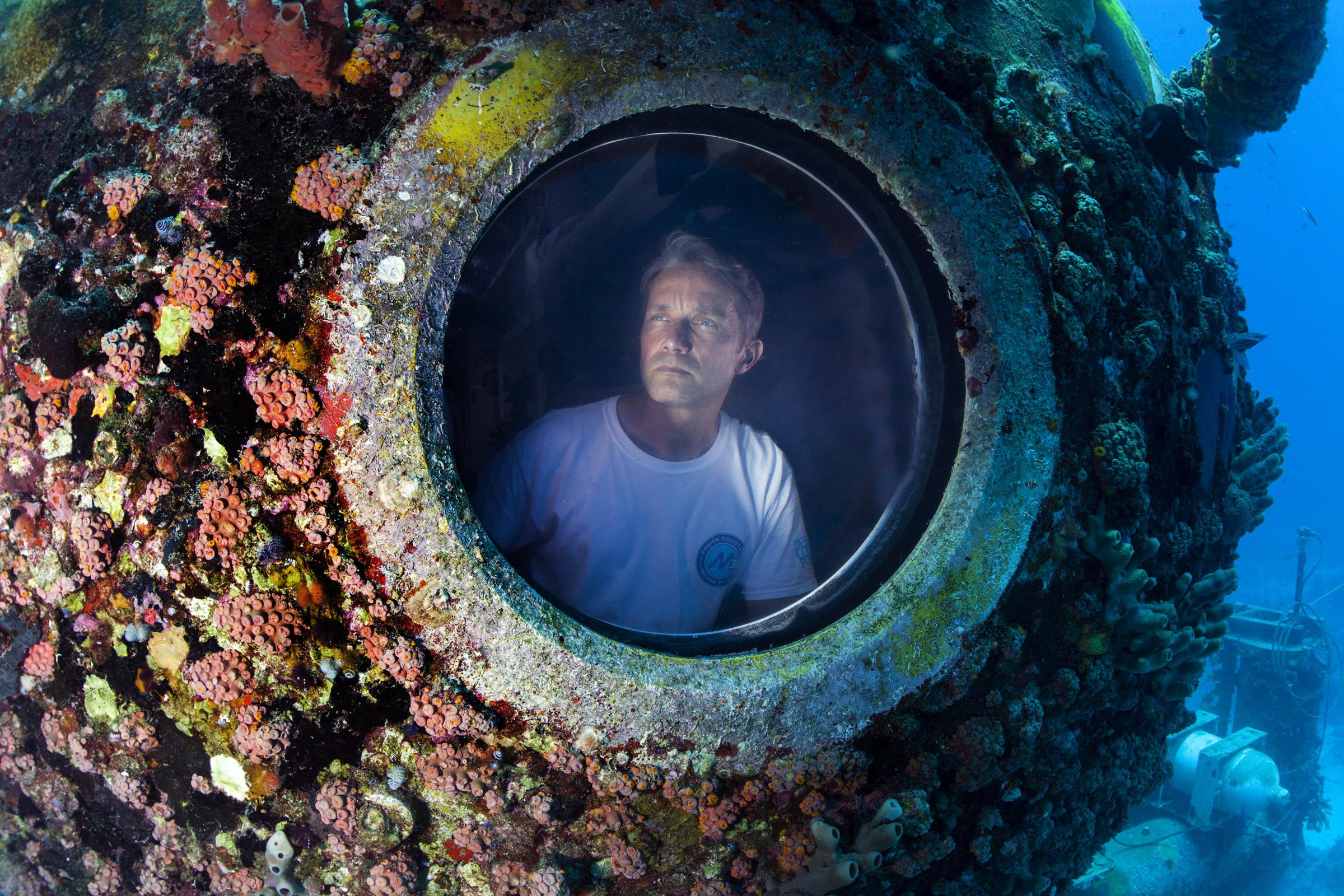 Aquarius-Mission31-Fabien-Cousteau