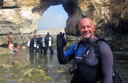 10 tipp Máltai búvártúrához és nyaraláshoz