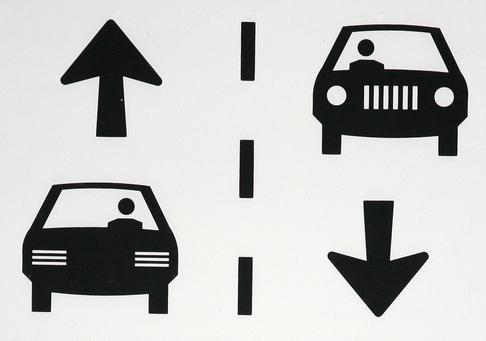bal oldali közlekedés málta