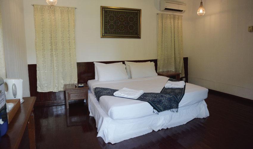mabul malajzia búvártúra hotel búvár búvárkodás sipadan