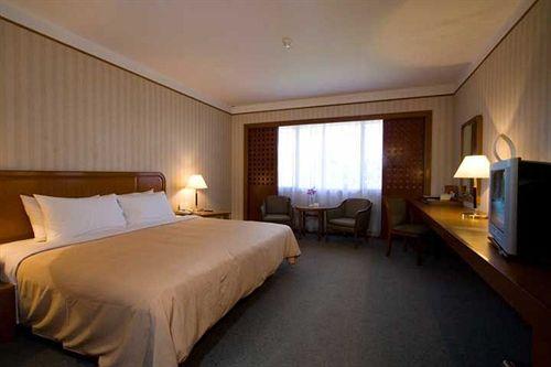 Sabah-Hotel-Sandakan-buvartura-buvarkodas-malajzia-borneo-04