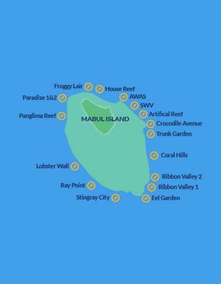 mabul malajzia búvártúra hotel búvár búvárkodás