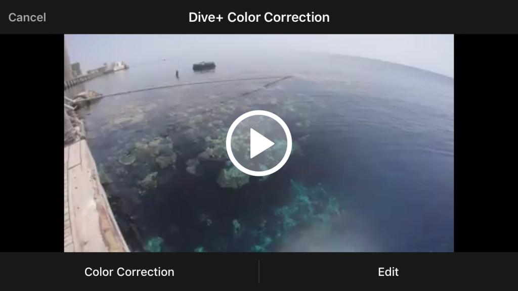 dive+-buvar-film-video-szin-beallitas-korigalas-korrekcio-applikacio-01