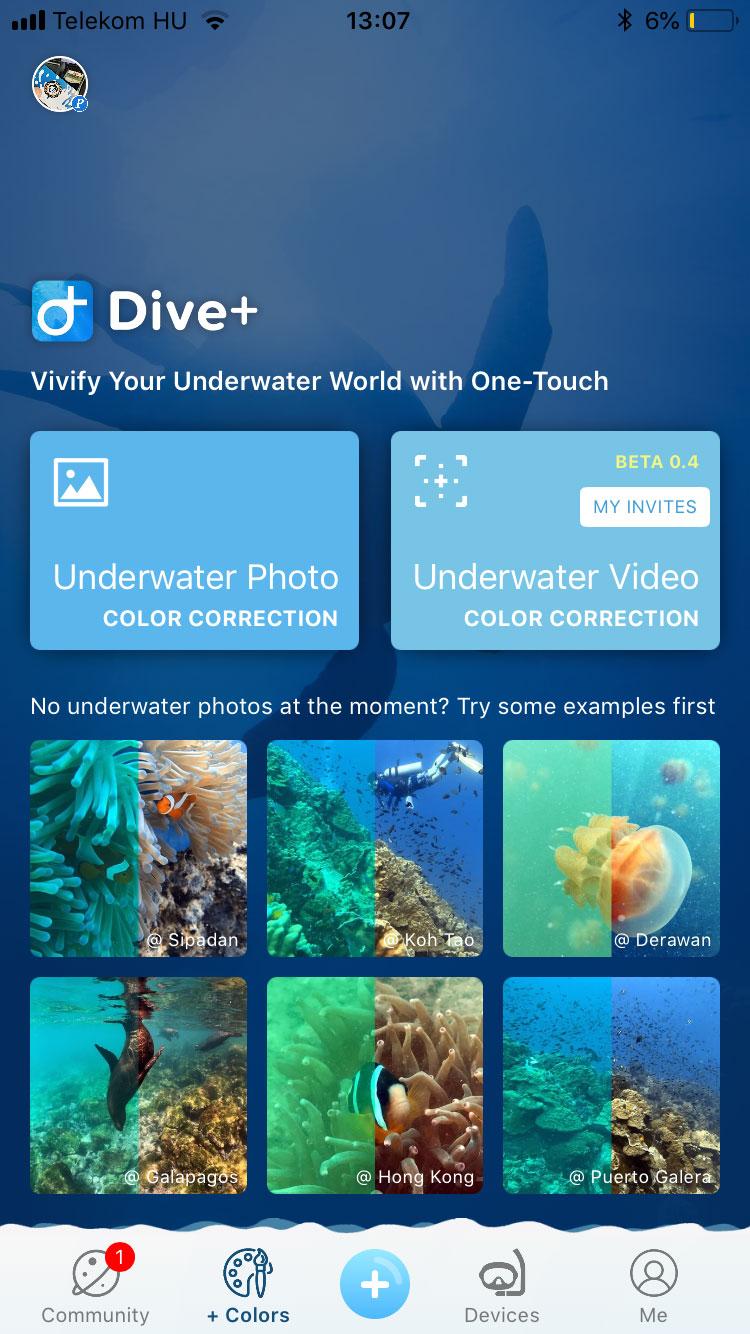 dive+-buvar-foto-fenykep-szin-beallitas-korigalas-korrekcio-applikacio-01