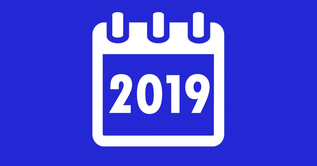 2019, búvár, búvárkodás, búvárszafari, buvártúra,malajzia, szudán, szipadan, dahab, egyiptom,