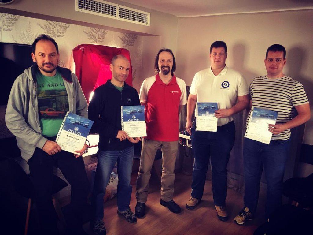 Tengerbiologia-tanfolyam-buvar-tenger-elovilag-tengeri-elet-hatarozo-hal-rak-noveny-nemet-szabolcs-tengerbiologus