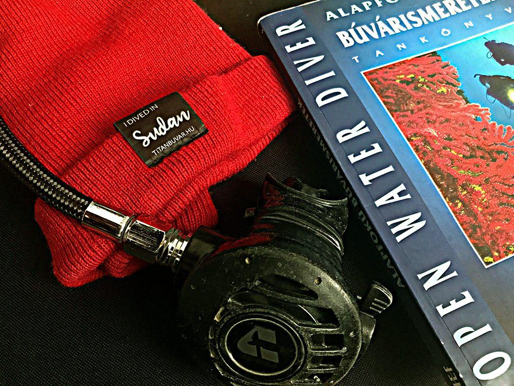 szudan-buvarszafari-kezdo-buvaroknak-buvartura-voros-tenger-egyiptom-titanbuvar-merules-nyaralas-owd-buvar-buvarkodas-02