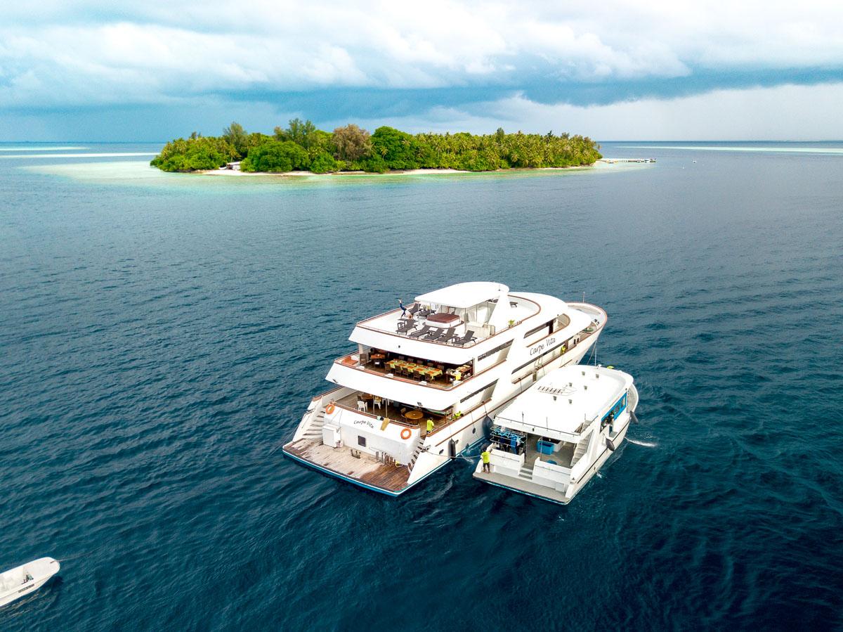 maldiv, maldiv-szigetek, buvartúra, búvár, búvárszafari, titan