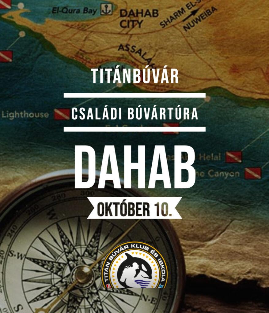 Dahab-buvar-buvartura-egyiptom-csaladi-buvarkodas-titanbuvar-titan-utazas-tenger-merules