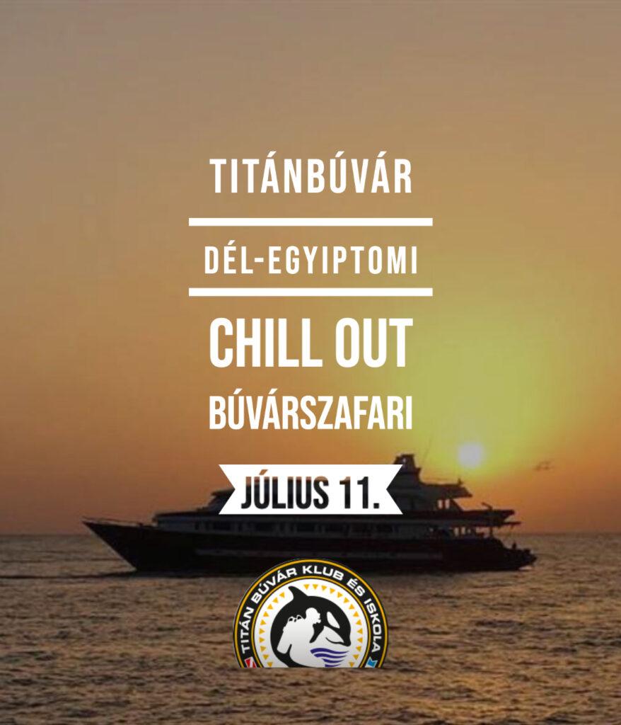 Deli-szafari-buvar-buvartura-egyiptom-buvarkodas-titanbuvar-titan-utazas-tenger-merules-chill-out