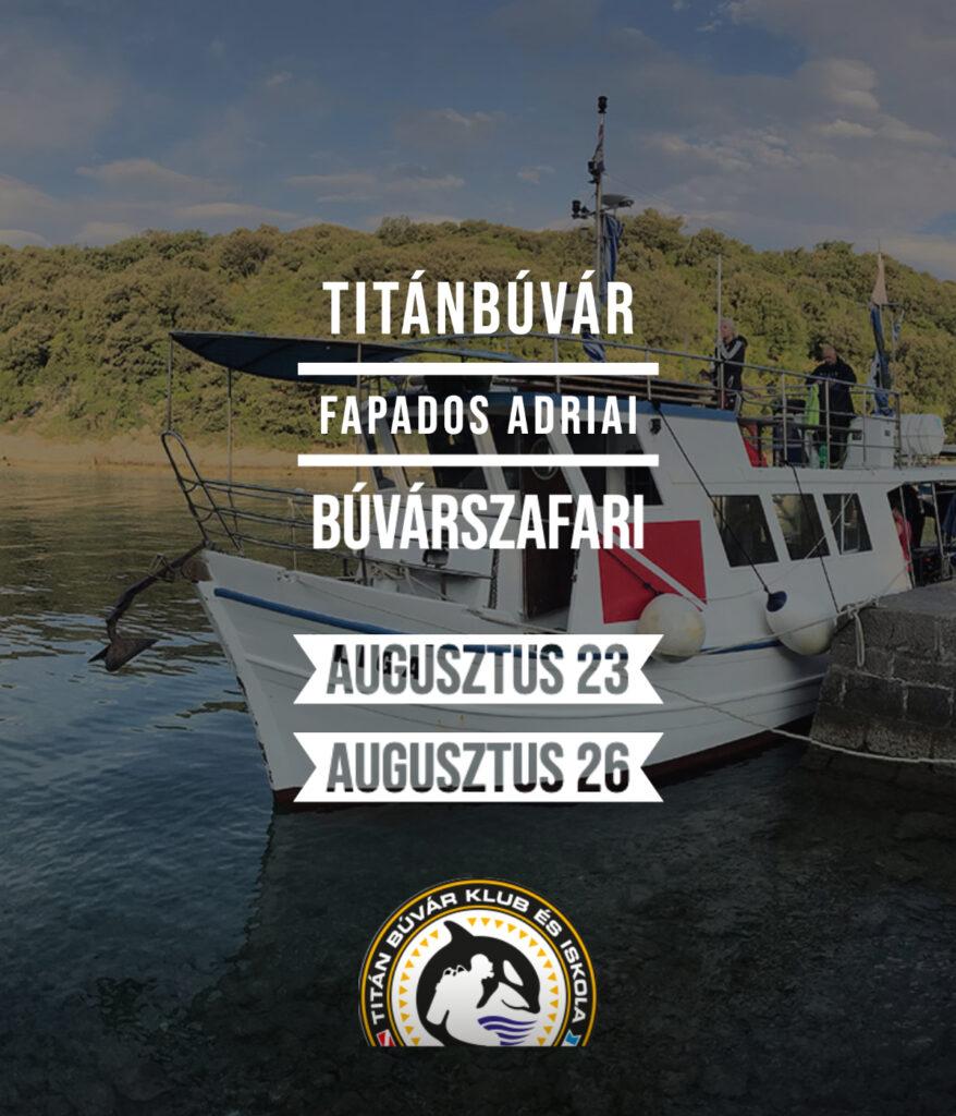 oliga-buvartura-buvarszafari-titanbuvar-adria-horbatorszag-buvar-buvarkodas-utazas-02