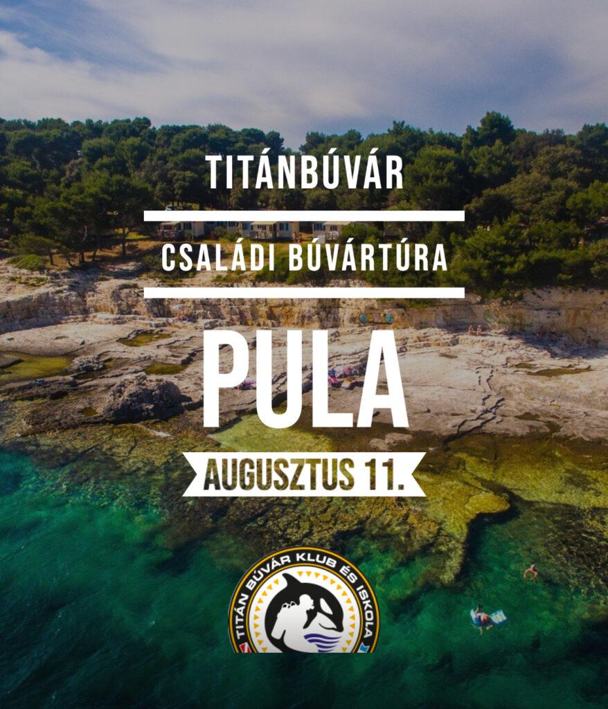 pula-buvartura-buvarszafari-titanbuvar-adria-horbatorszag-buvar-buvarkodas-utazas-kisero-csaladi