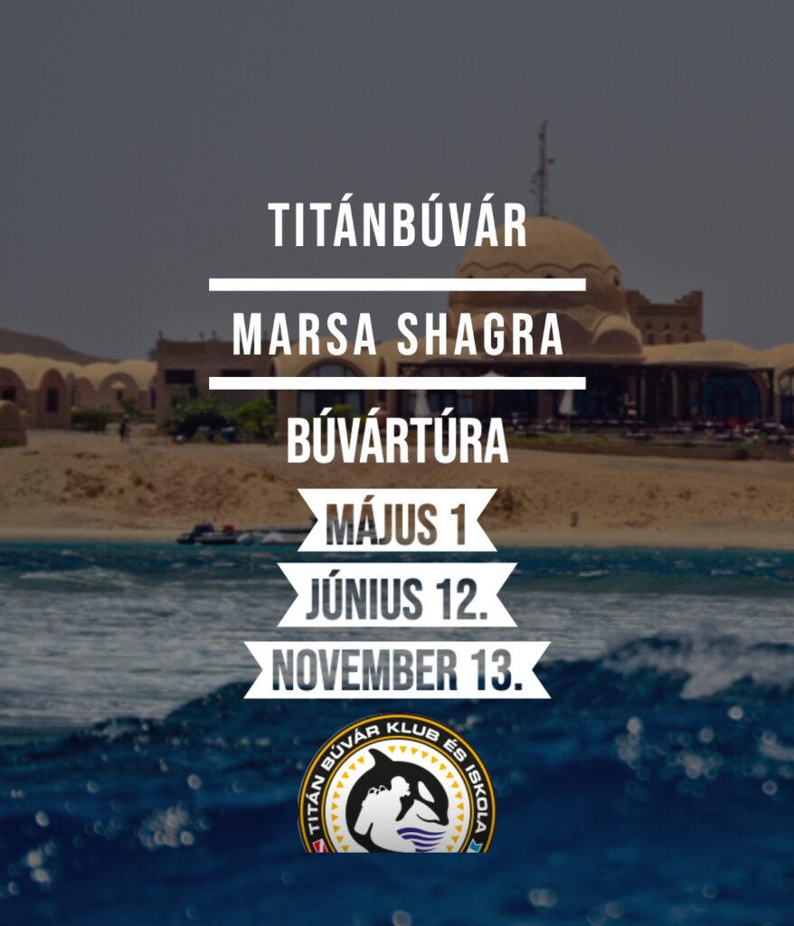 marsa shagra búvár búvárkodás búvártúra egyiptom vörös-tenger merülés